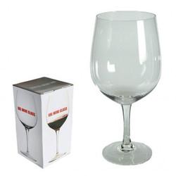 XXL Wijnglas - 0.75L