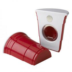 Magnetische Red Cup Bieropener