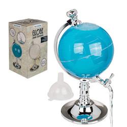 Drankdispenser - Wereldbol - Dranktap - 3.5L