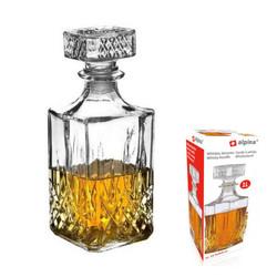Whiskey Karaf - 1L