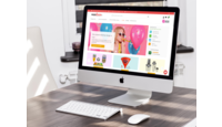 Ons nieuwe webshop-design is live! Bekijk alle features hier.