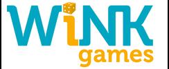 Wink Games