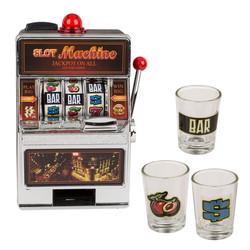 Slot machine - Gokspel - Drankspel